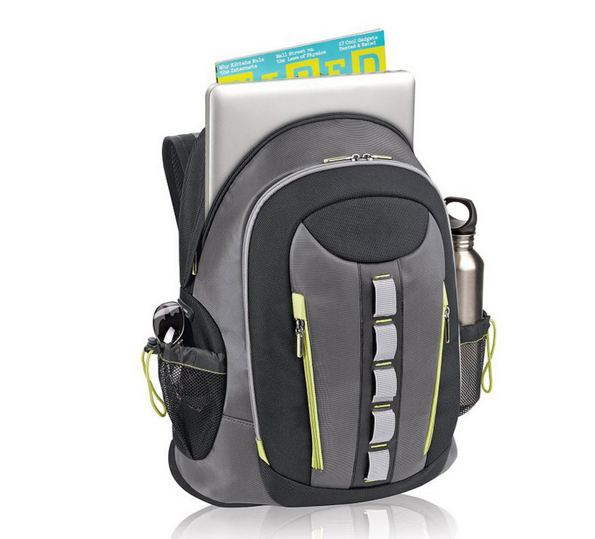 brand design backpack laptop bags