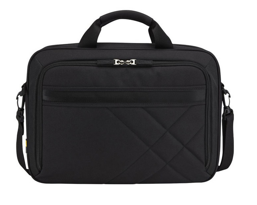Business 15.6 inch Free Sample Laptop Bag