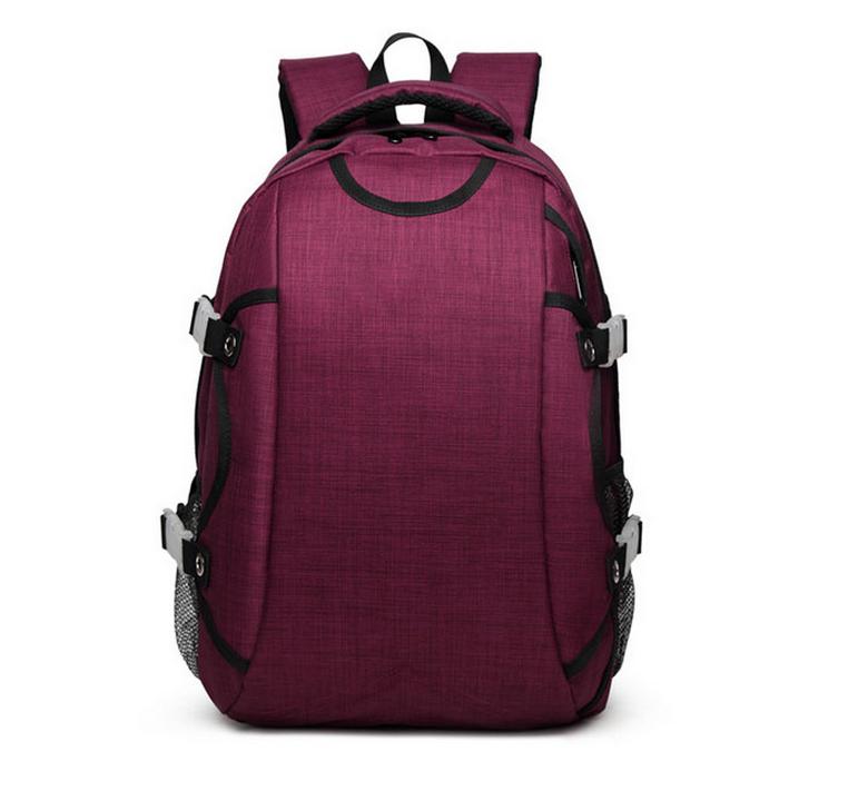student notebook bagpack laptop