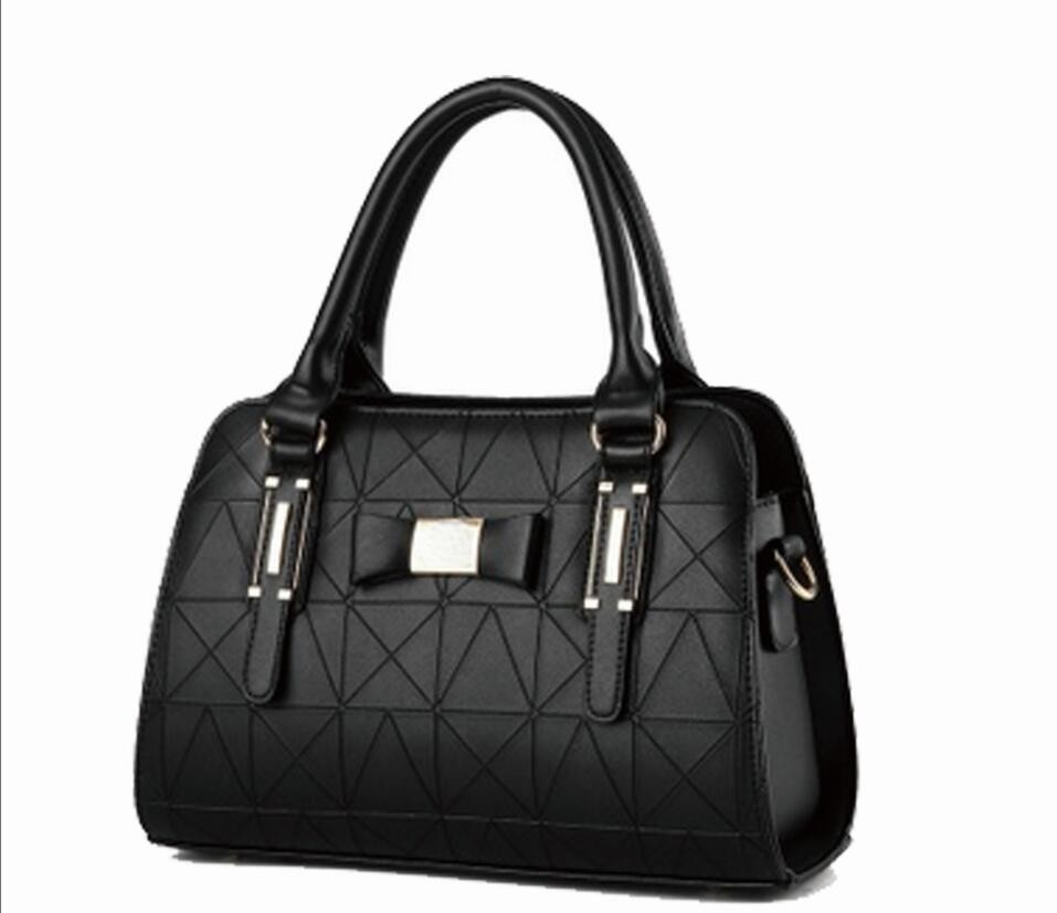 Business Quilted Handbags
