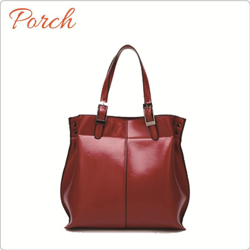 Outdoor Shoulder Handbags