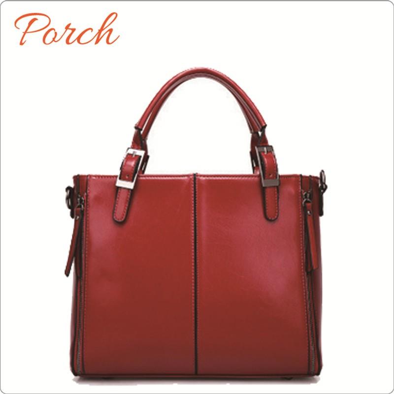 Lady Vintage Handbags