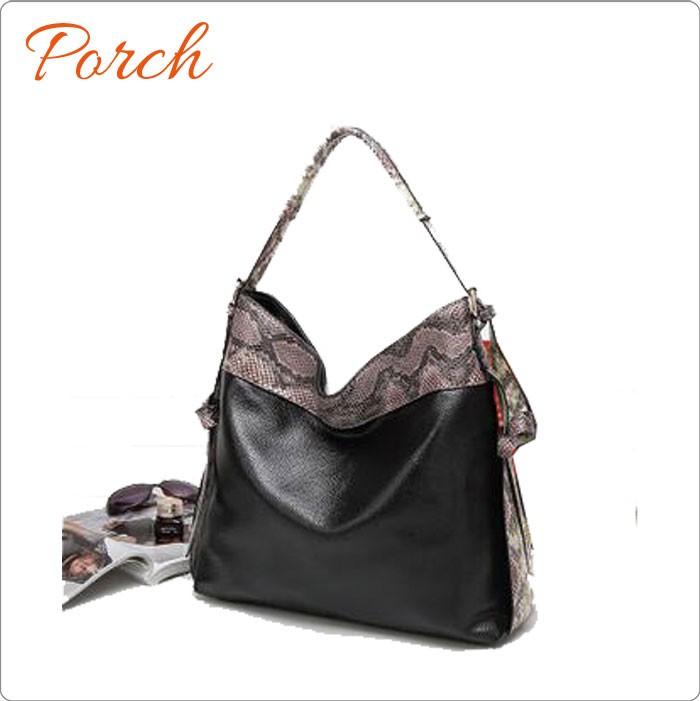 Women Cross-body Bag Handbag