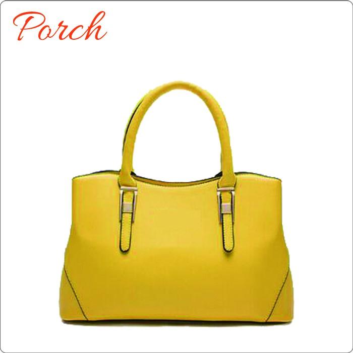 Latest Design Fashionable Handbags