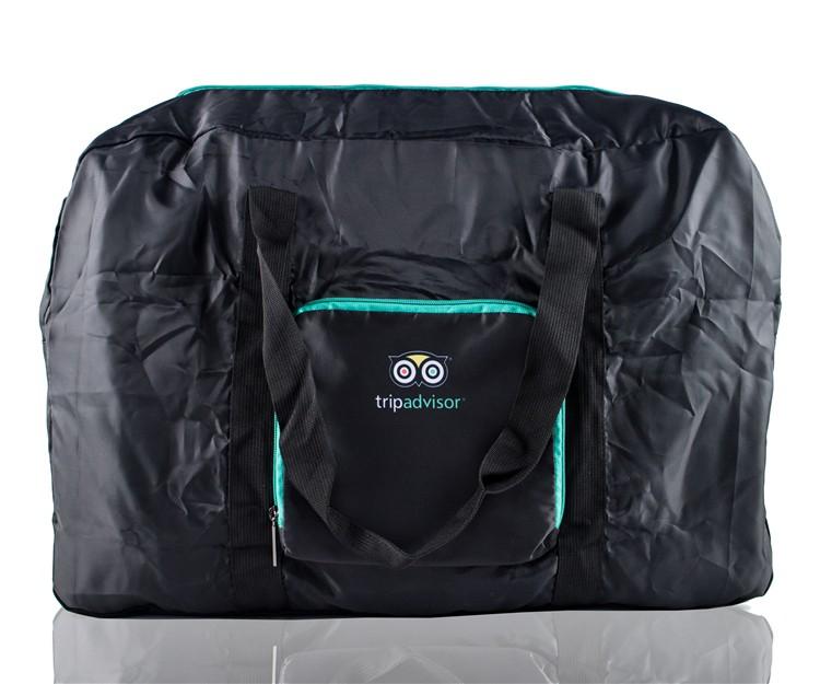 cloth shopping bags