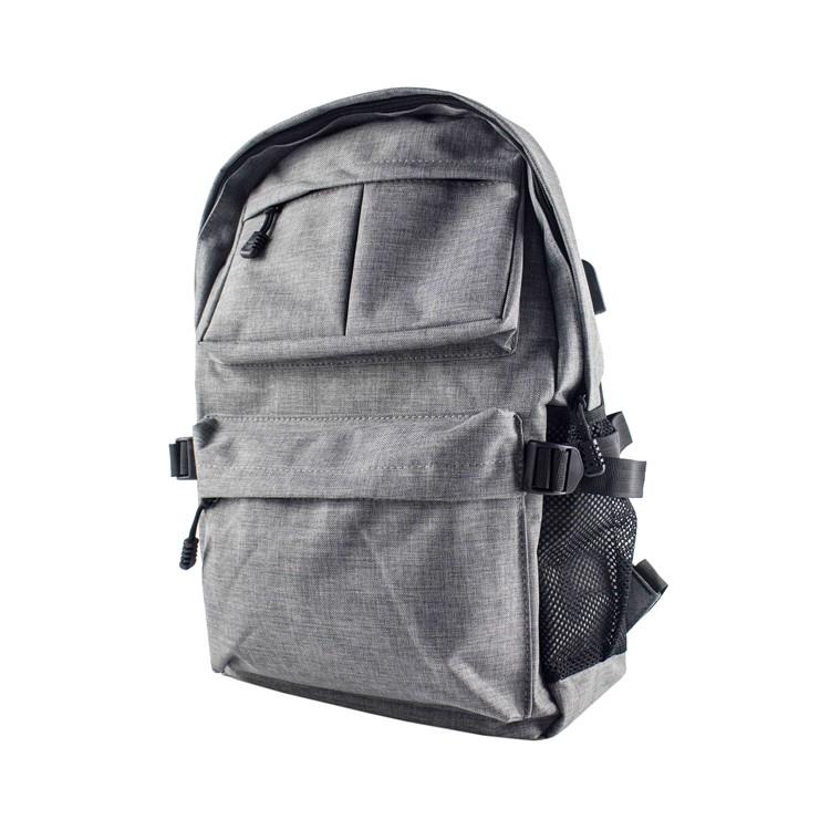 large laptop bags