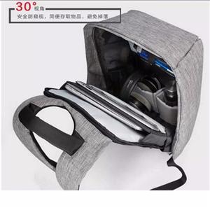 High quality Business Laptop Book School Bag Quotes,China Business Laptop Book School Bag Factory,Business Laptop Book School Bag Purchasing