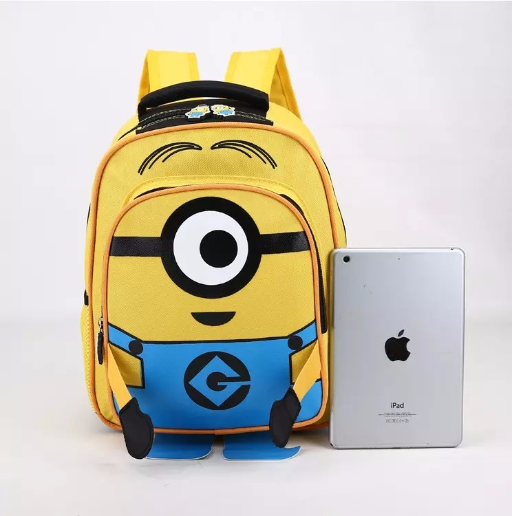 High quality 3D cartoon school bag Quotes,China 3D cartoon school bag Factory,3D cartoon school bag Purchasing