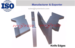 High quality Cutter knife Quotes,China Cutter knife Factory,Cutter knife Purchasing