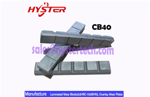 High quality Chocky bars Quotes,China Chocky bars Factory,Chocky bars Purchasing