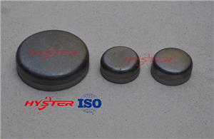High quality Wear buttons Quotes,China Wear buttons Factory,Wear buttons Purchasing