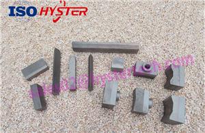 Hammer tips Manufacturers, Hammer tips Factory, Supply Hammer tips