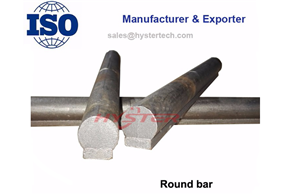 High quality Roll bar Quotes,China Roll bar Factory,Roll bar Purchasing