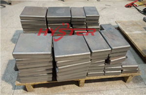 High quality Skid block Quotes,China Skid block Factory,Skid block Purchasing