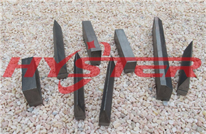 High quality Knife edges Quotes,China Knife edges Factory,Knife edges Purchasing