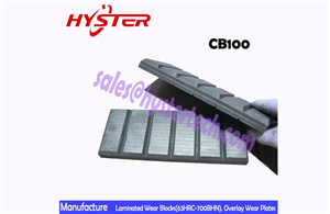 Chock blocks Manufacturers, Chock blocks Factory, Supply Chock blocks