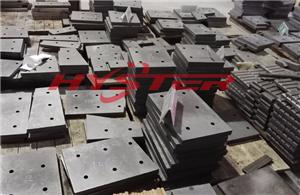 15 chrome alloy Manufacturers, 15 chrome alloy Factory, Supply 15 chrome alloy