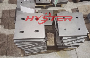 27 chrome alloy Manufacturers, 27 chrome alloy Factory, Supply 27 chrome alloy