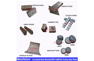 High quality Bucket wear parts Quotes,China Bucket wear parts Factory,Bucket wear parts Purchasing