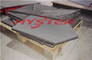 High quality Hopper wear liners Quotes,China Hopper wear liners Factory,Hopper wear liners Purchasing