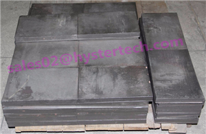 High quality Bimetallic wear liners Quotes,China Bimetallic wear liners Factory,Bimetallic wear liners Purchasing