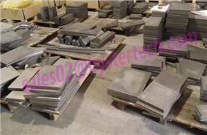 High quality Laminate wear plates Quotes,China Laminate wear plates Factory,Laminate wear plates Purchasing