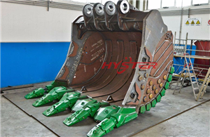 High quality Bucket wear packages Quotes,China Bucket wear packages Factory,Bucket wear packages Purchasing