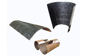 Cladding wear plates Manufacturers, Cladding wear plates Factory, Supply Cladding wear plates
