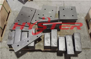 High quality Nihard wear parts Quotes,China Nihard wear parts Factory,Nihard wear parts Purchasing