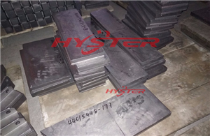 High quality 600BHN wear plates Quotes,China 600BHN wear plates Factory,600BHN wear plates Purchasing