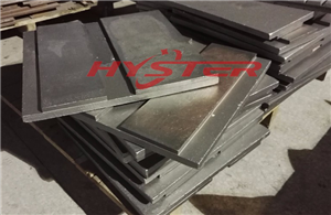 High quality 700BHN wear plates Quotes,China 700BHN wear plates Factory,700BHN wear plates Purchasing