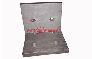 Low alloy wear plates Manufacturers, Low alloy wear plates Factory, Supply Low alloy wear plates