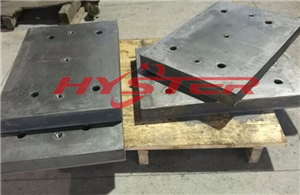High quality Bimetallic wear plates Quotes,China Bimetallic wear plates Factory,Bimetallic wear plates Purchasing