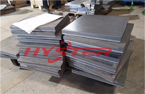 ASTM A532 wear plates Manufacturers, ASTM A532 wear plates Factory, Supply ASTM A532 wear plates