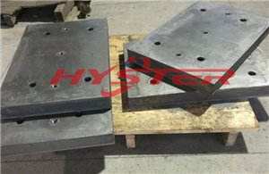 Laminated wear plates Manufacturers, Laminated wear plates Factory, Supply Laminated wear plates
