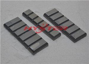 Hyster made DOMITE (700 BHN) Chocky Bar CB25/40/50/65/80/90/100/130/150 Manufacturers, Hyster made DOMITE (700 BHN) Chocky Bar CB25/40/50/65/80/90/100/130/150 Factory, Supply Hyster made DOMITE (700 BHN) Chocky Bar CB25/40/50/65/80/90/100/130/150