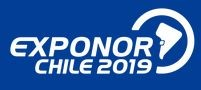 EXPONOR CHILE 2019, 27th to 30th May