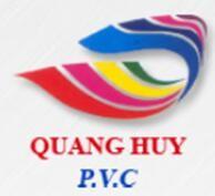 Vietnam customer bought conveying machines