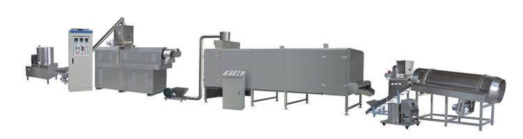 TSE65 cat food extruder production line.jpg