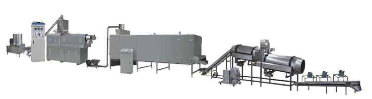 TSE70 cat food extruder machine line.jpg