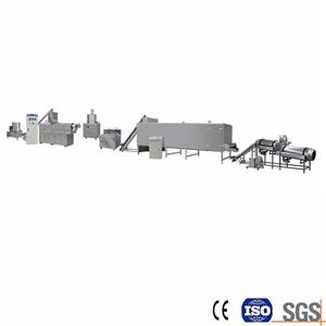 Core Filling Snack Production Line Manufacturers, Core Filling Snack Production Line Factory, Supply Core Filling Snack Production Line