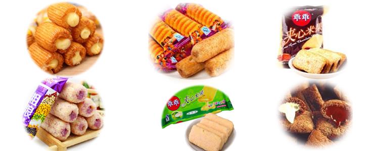 core filling snacks.jpg