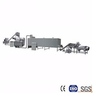 Kurkure Production Line Manufacturers, Kurkure Production Line Factory, Supply Kurkure Production Line