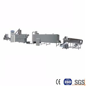 Fish Feed Production Line Manufacturers, Fish Feed Production Line Factory, Supply Fish Feed Production Line