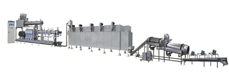 TSE90 TSE95 dry dog food machine plant extruder.jpg