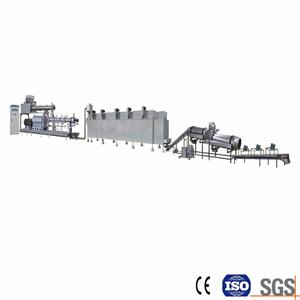 Cat Food Production Line Manufacturers, Cat Food Production Line Factory, Supply Cat Food Production Line