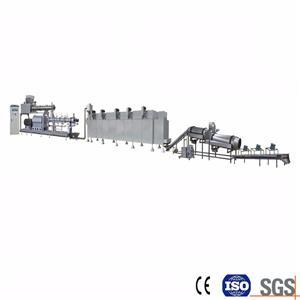 Cat Food Production Line Manufacturers, Cat Food Production Line Factory, Supply Cat Food Production Line