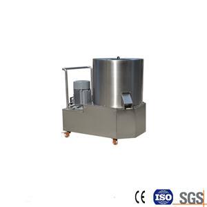 Powder Mixer Manufacturers, Powder Mixer Factory, Supply Powder Mixer