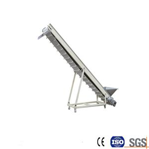 Belt Conveyor Manufacturers, Belt Conveyor Factory, Supply Belt Conveyor