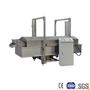 Food Fryer